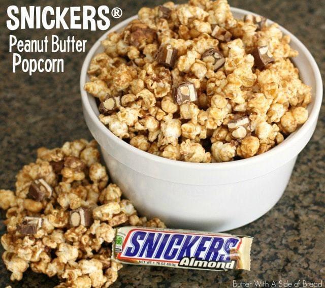 SNICKERS-Peanut-Butter-Popcorn.IMG_01351.jpg