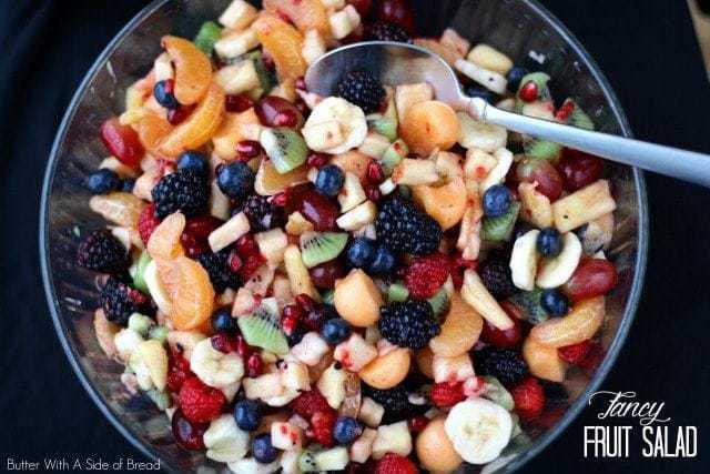 1Fancy Fruit Salad.TOP. 078