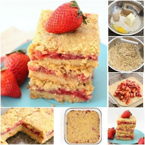 Strawberry Crumb Bars.BSB.topsquare