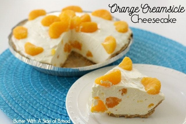 Easy-Orange-Creamsicle-Cheesecake.IMG_0391.jpg