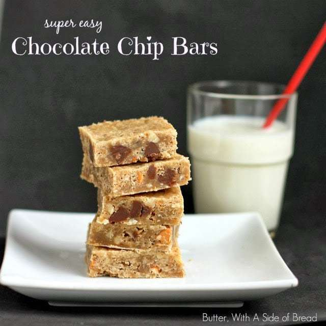 Easy-Chocolate-Chip-Cookie-Bars.ButterWithASideofBread-021top