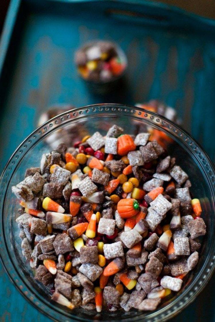 nutella-puppy-chow-for-halloween-4281