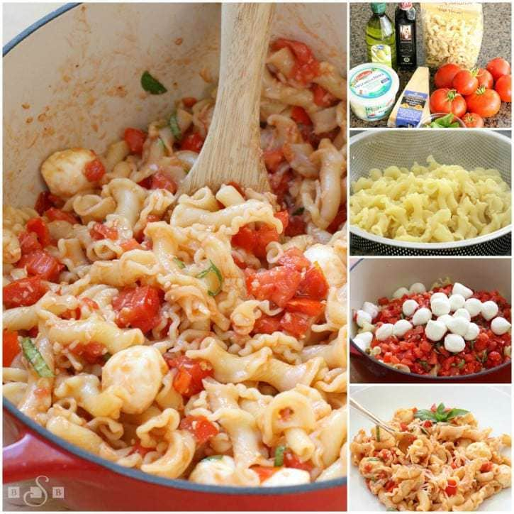 Pasta-Caprese.BSB_.collage2.jpg