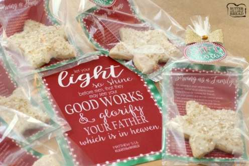 Vanilla-Shortbread-Cookies.BSB_.IMG_7265.jpg