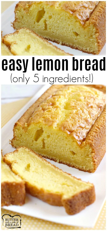 Zucchini Pumpkin Bread Recipes