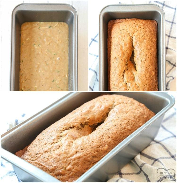 Amazon Non-stick bread pan