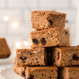 how to make a Honey Gingerbread cake recipe