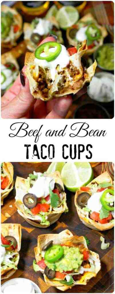 beef-and-bean-taco-cups-lp