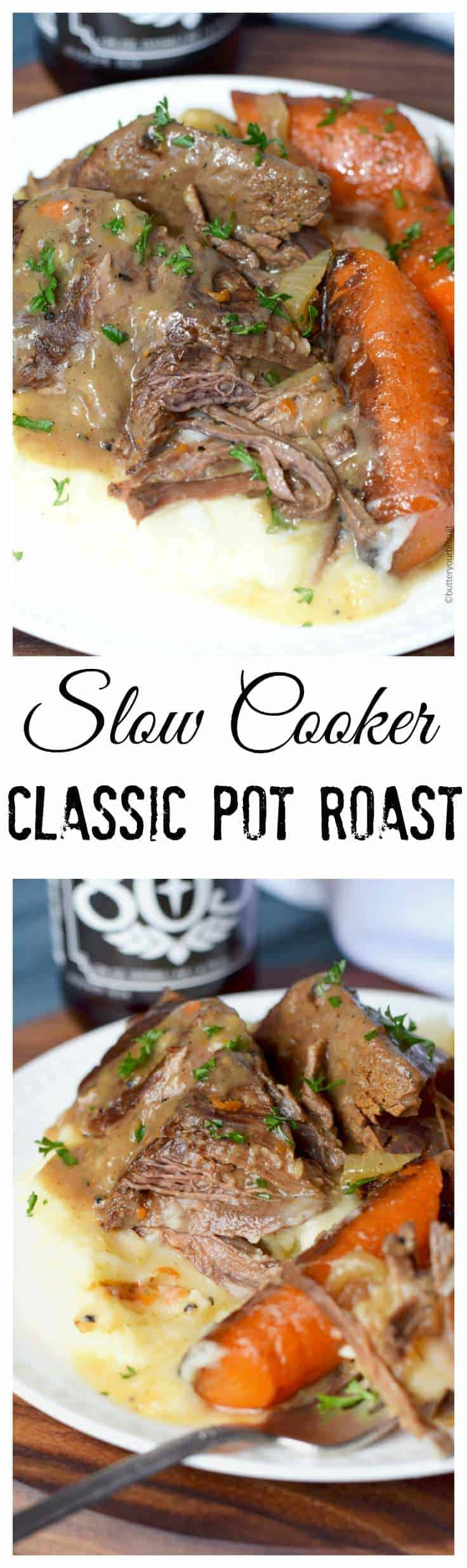 slow-cooker-pot-roast-lp