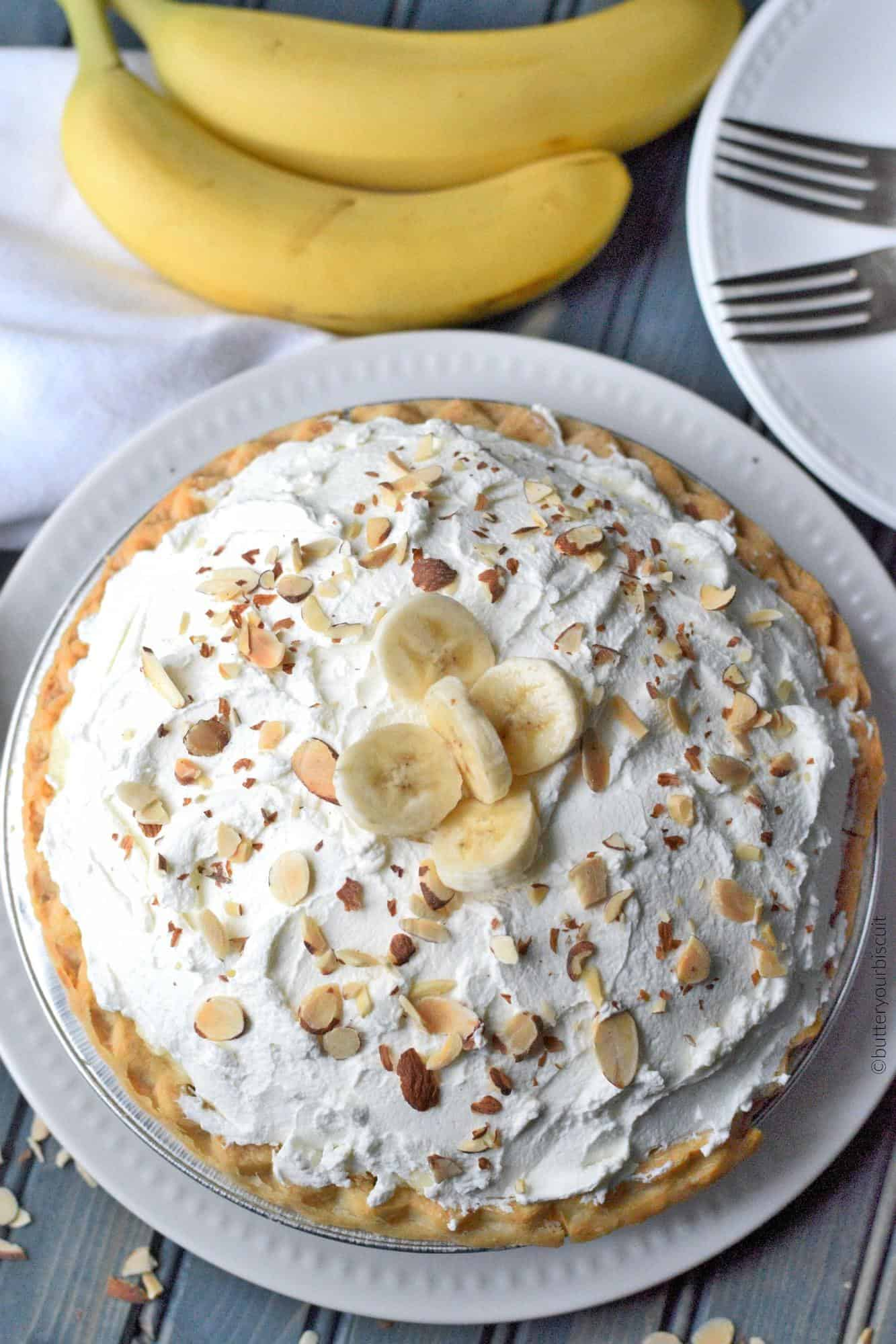 Use Old Bananas Recipes
