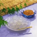 Shingen-mochi