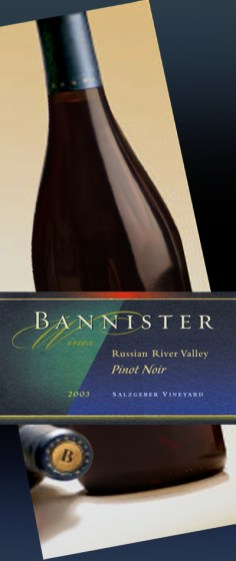 Bannister_lbl_pinot