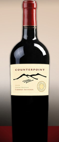 LGV-Counterpoint_new_2