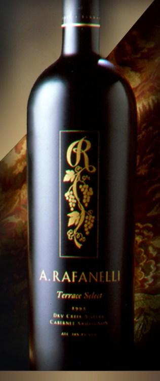 Rafanelli-Silk-Scrn-Bottle