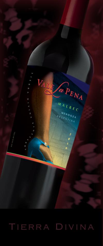 ValeLaPena_new_combo