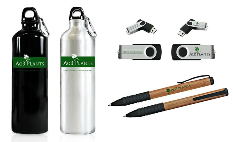 AoB_branded-items