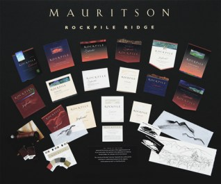 Mauritson_display copy
