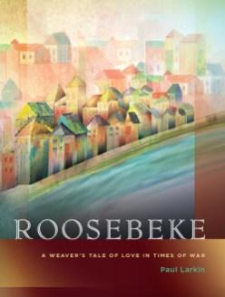 Roosebeke_8