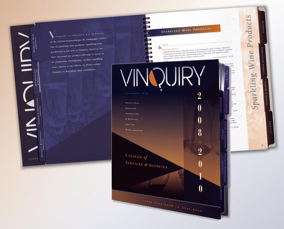 VQ-Catalog-Cov+Sprd