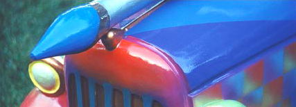 cropped-trucks_parts.png