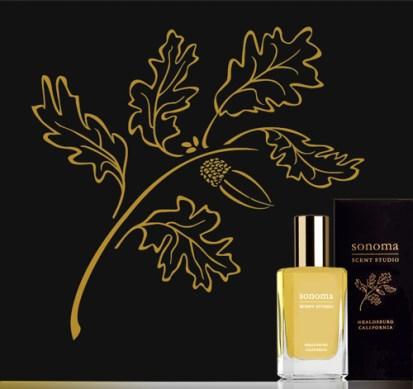 oak-leaves_packaging