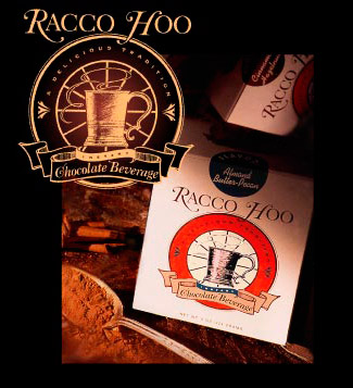 pkg_racco