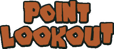 Point_Lookout