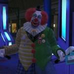 dead_rising_1_clown_2