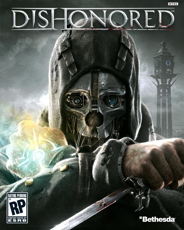 dishonored_boxart