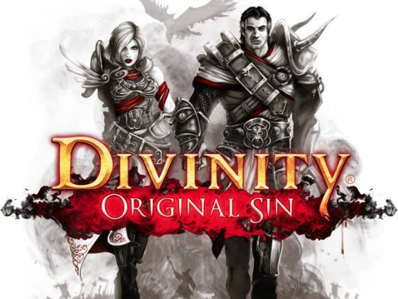 divinty_original_sin