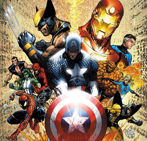 marvel-civil-war1