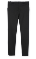 Woolworths - Straight leg trousers
