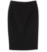 Woolworths - Pencil skirt