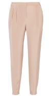 Tibi - Natural trousers