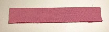 2 - folded