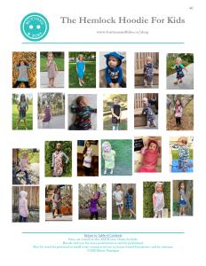 Hemlock Hoodie Tester Images - Kids 3
