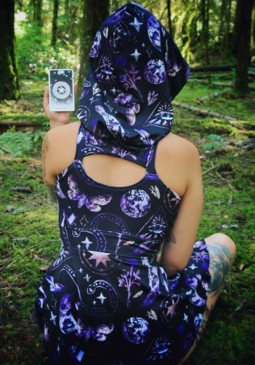 Kelly's Zen - Athletic Knit