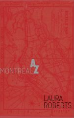 Montreal from A to Z