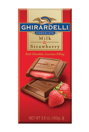 Ghirardelli-Milk-and-Strawberry