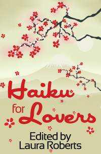 HAIKU FOR LOVERS - 2000