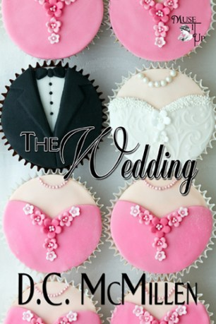 TheWedding_500