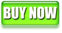 green_buy_now-button