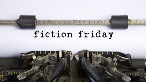 fiction-friday