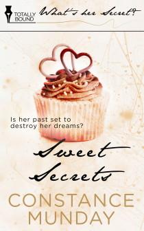 sweetsecrets