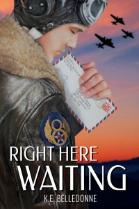 BookCover_RightHereWaiting