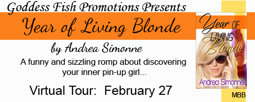 MBB_TourBanner_YearOfLivingBlonde copy