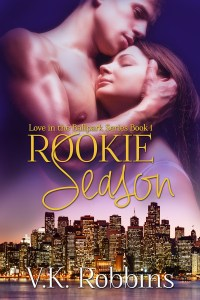 BookCover_RookieSeason