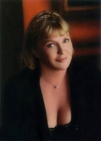 Heidi Loeb Hegerich