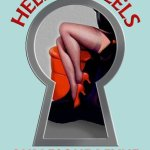 Hookers, harlots & Hell on Heels: Sexy San Diego