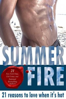 MediaKit_BookCover_SummerFire